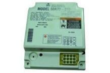 Controles de encendido  para hornos y cocinas