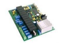 Placa electronica 230v modelos al ata